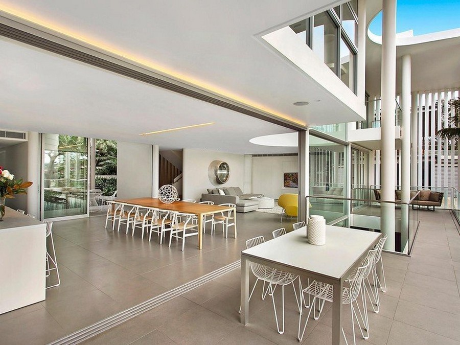 design-estate Real Estate Mosman 4