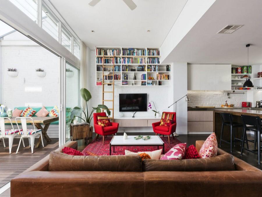 design-estate Real Estate Paddington 1