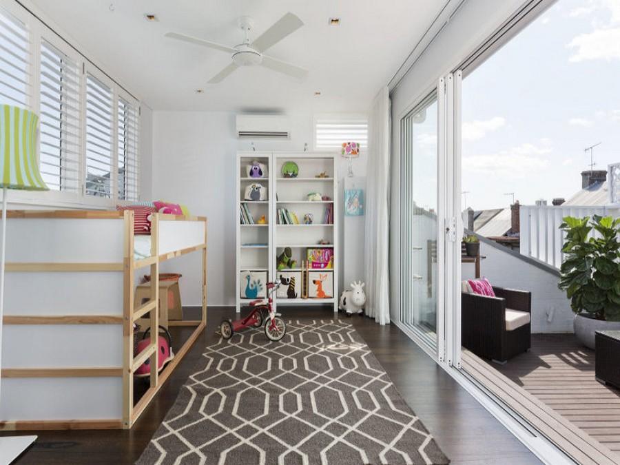 design-estate Real Estate Paddington 13
