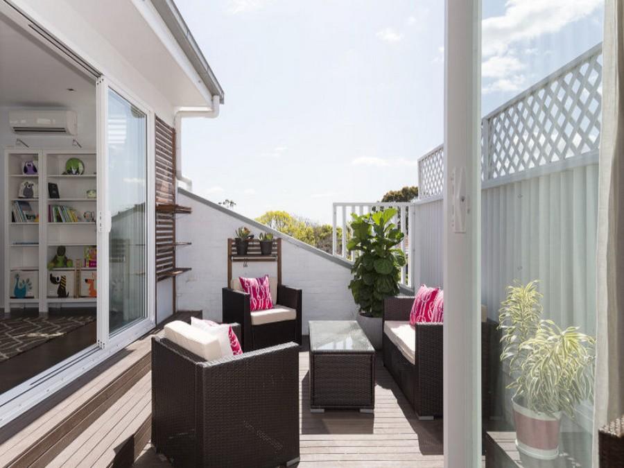 design-estate Real Estate Paddington 14