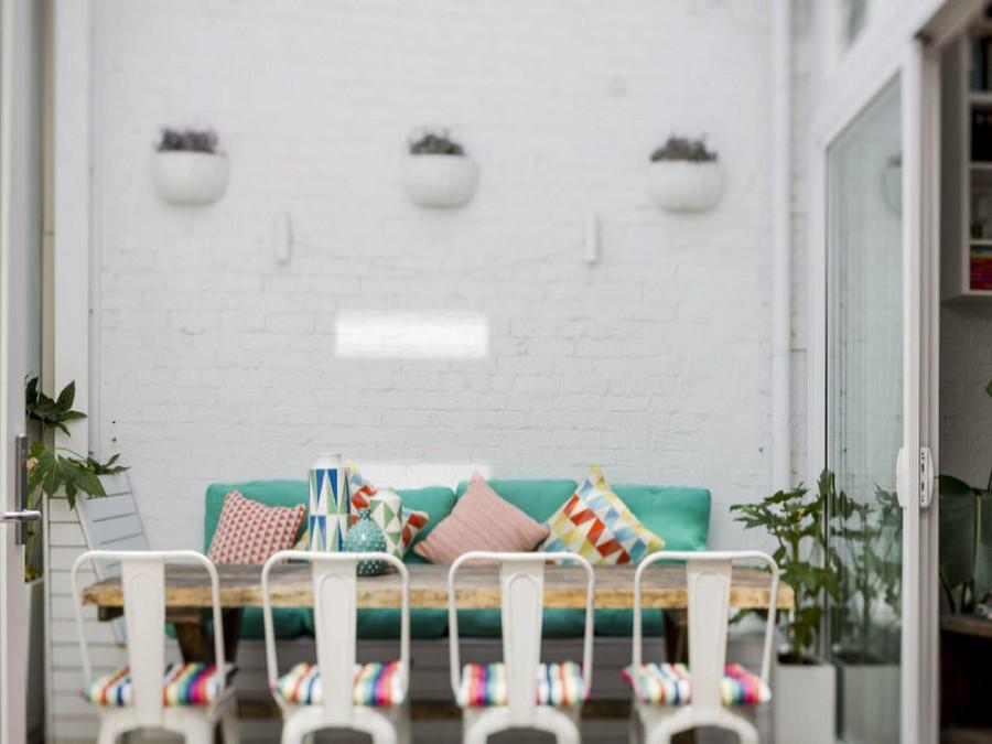 design-estate Real Estate Paddington 16