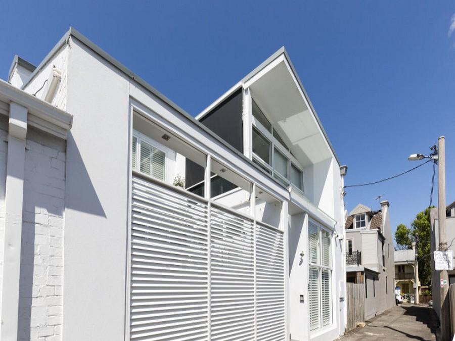 design-estate Real Estate Paddington 17