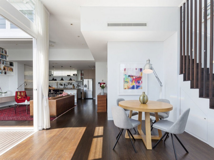 design-estate Real Estate Paddington 5