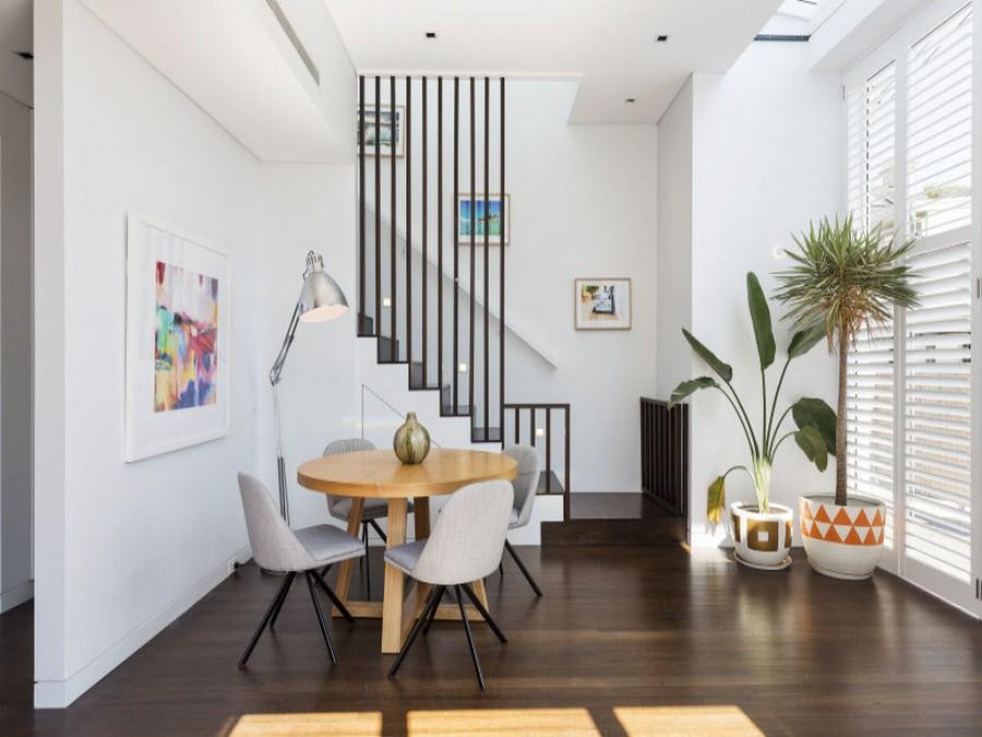 design-estate Real Estate Paddington 6