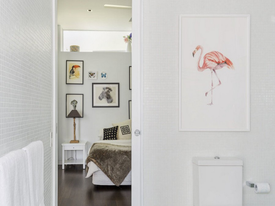 design-estate Real Estate Paddington 8