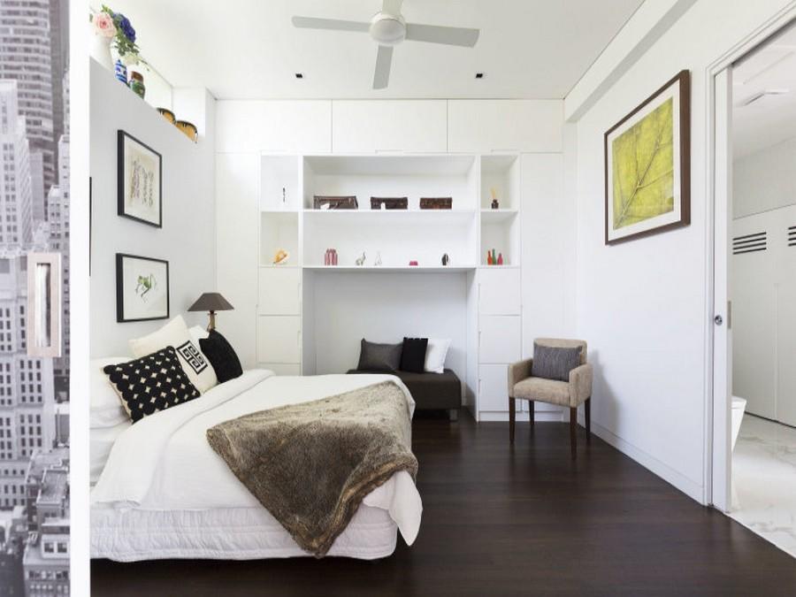 design-estate Real Estate Paddington 9