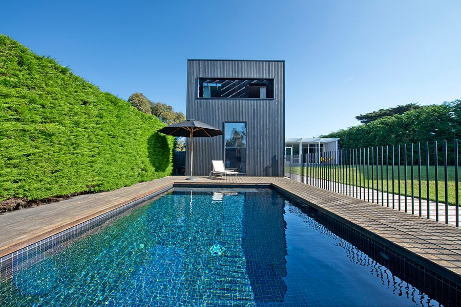 design-estate Real Estate Portsea 16