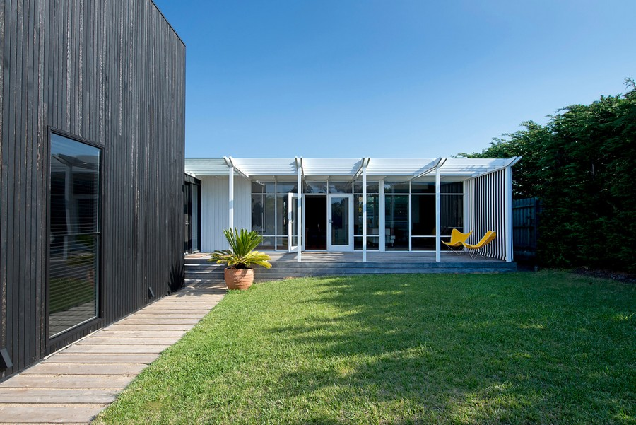 design-estate Real Estate Portsea 2