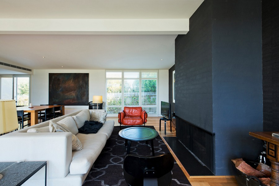 design-estate Real Estate Portsea 6