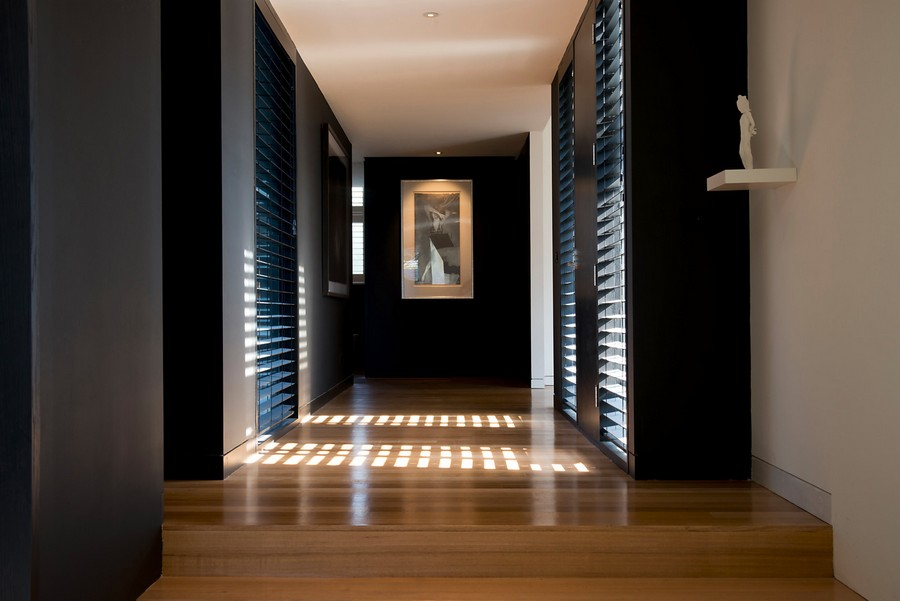 design-estate Real Estate Portsea 8