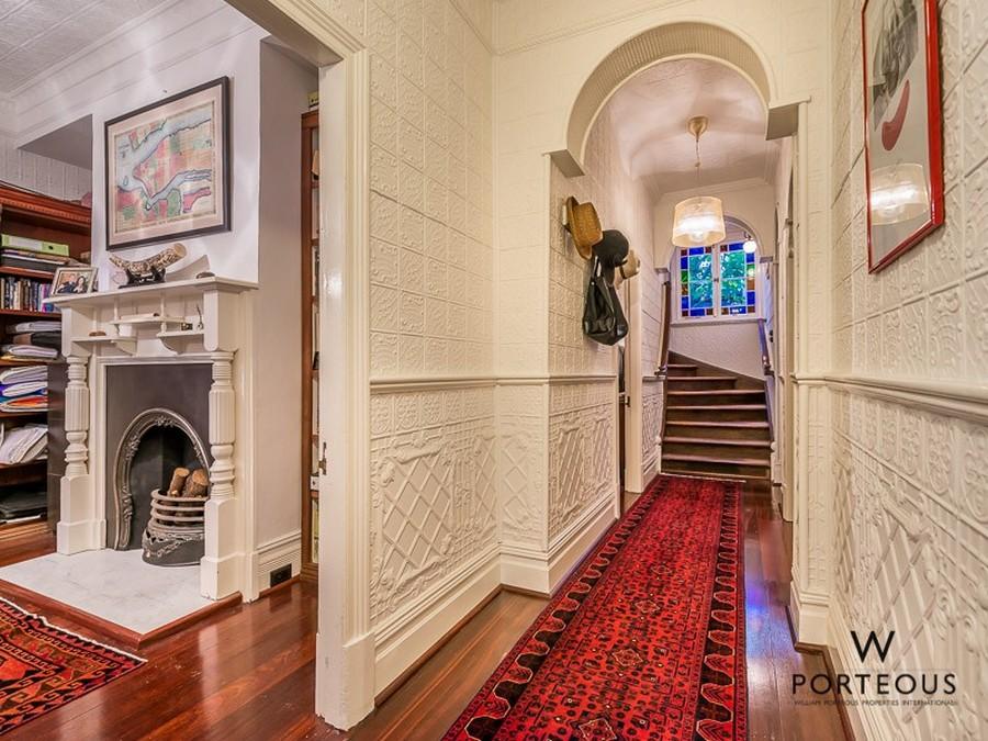 design-estate Real Estate Swanbourne 18