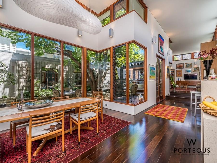 design-estate Real Estate Swanbourne 2
