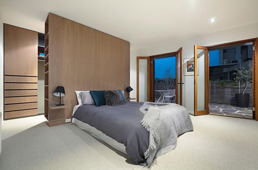 design-estate Real Estate Toorak 10