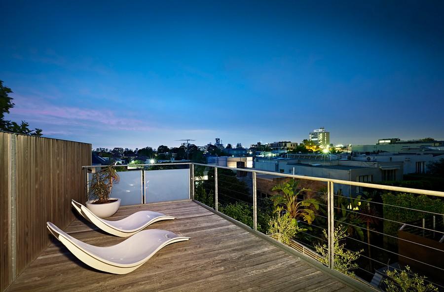 design-estate Real Estate Toorak 11