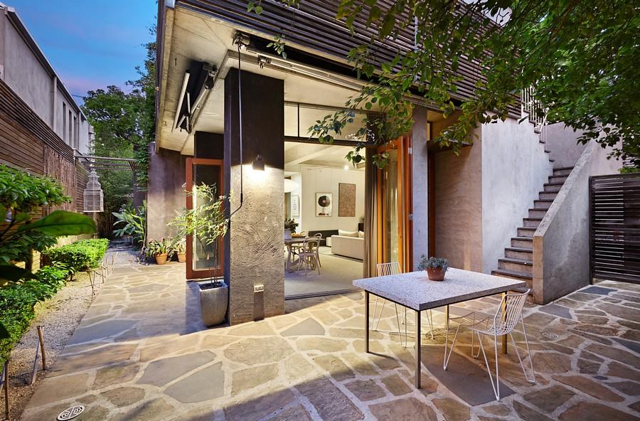 design-estate Real Estate Toorak 12