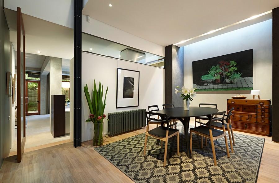 design-estate Real Estate Toorak 4