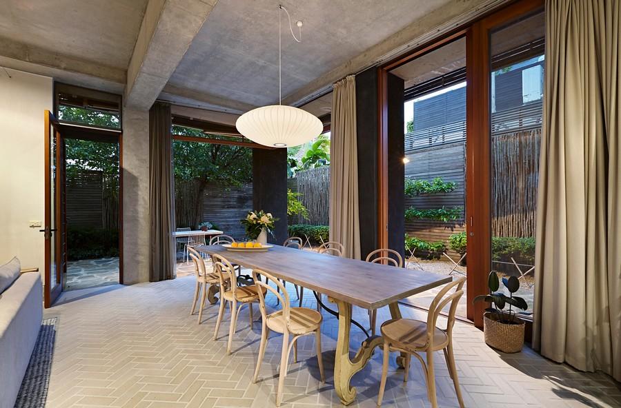 design-estate Real Estate Toorak 5