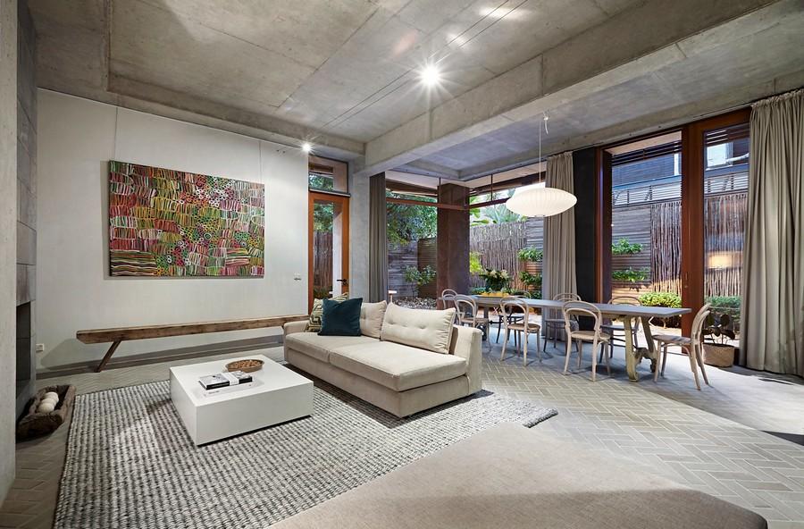 design-estate Real Estate Toorak 6