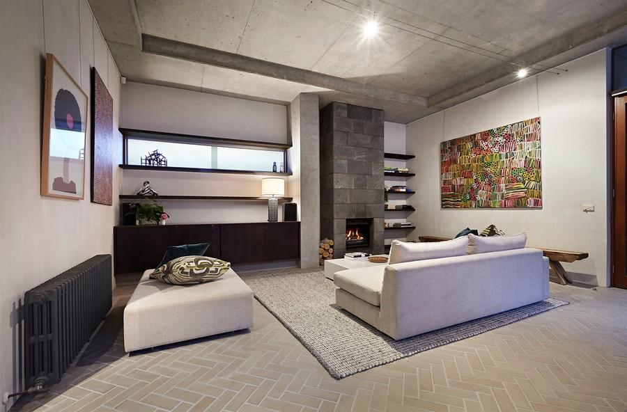 design-estate Real Estate Toorak 7