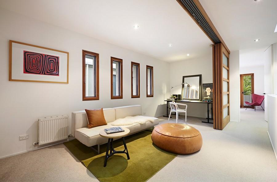 design-estate Real Estate Toorak 8