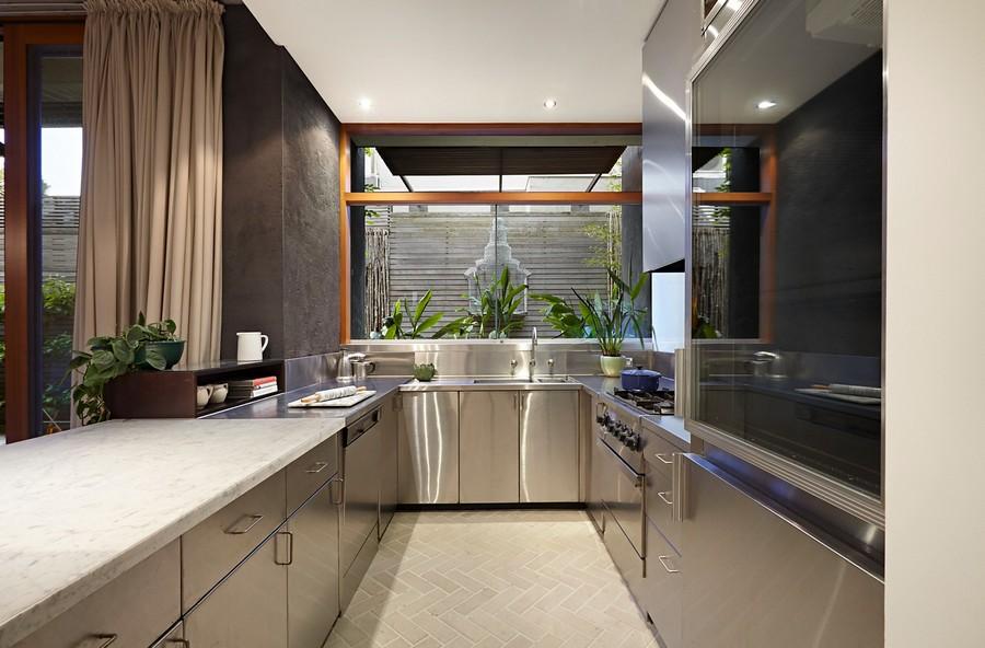 design-estate Real Estate Toorak 9