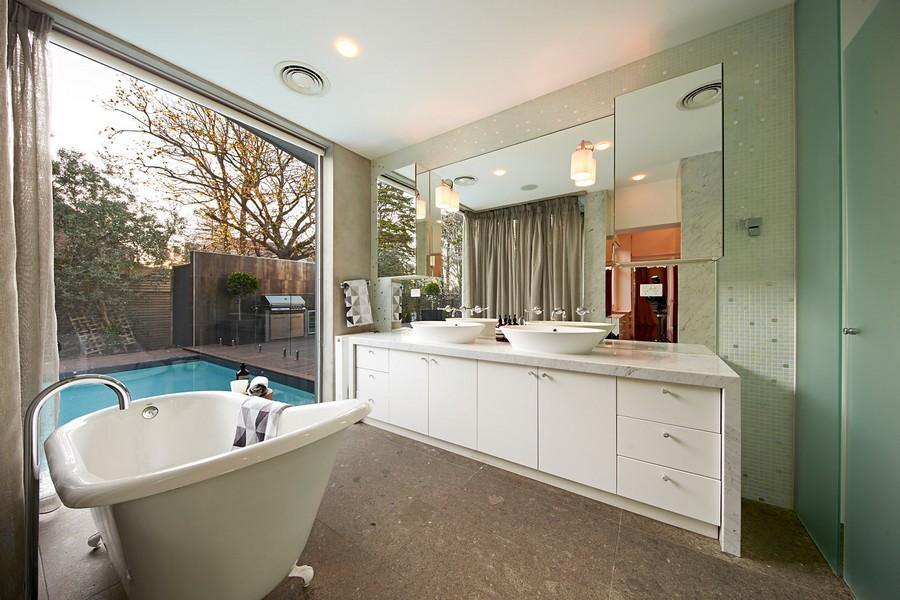 design-estate Real Estate Brighton 15