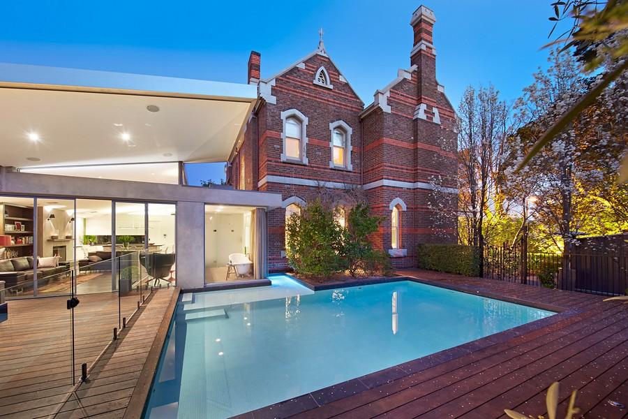 design-estate Real Estate Brighton 5