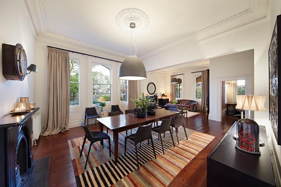 design-estate Real Estate Brighton 8