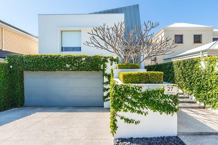 design-estate Real Estate Clement St Swanbourne 1