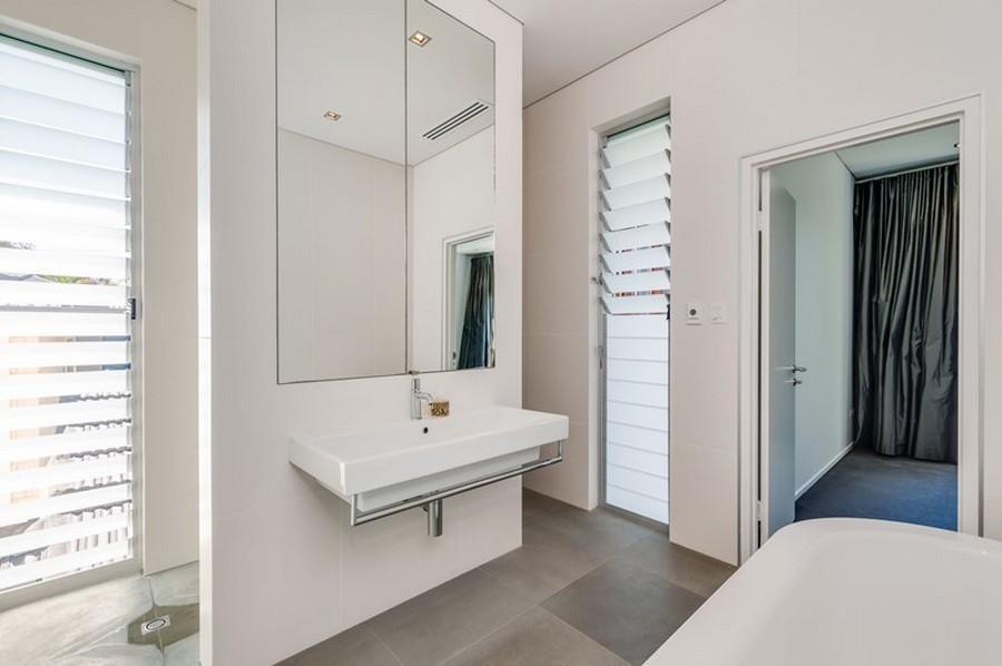 design-estate Real Estate Clement St Swanbourne 10