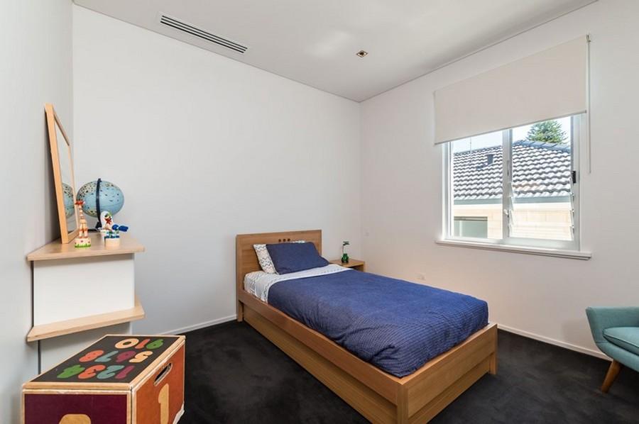 design-estate Real Estate Clement St Swanbourne 12