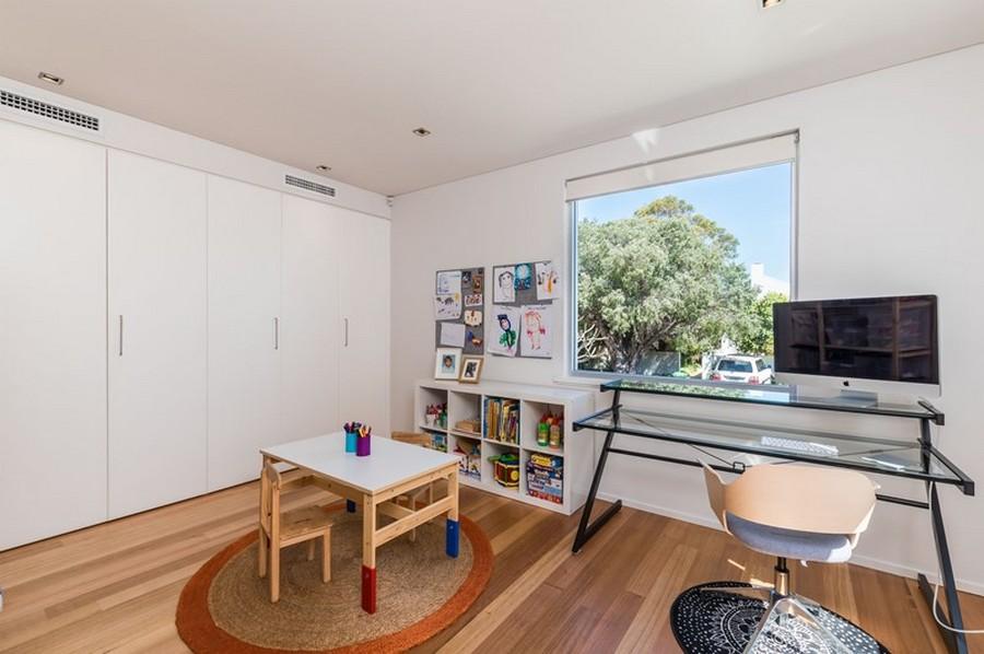 design-estate Real Estate Clement St Swanbourne 14
