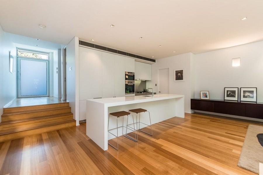 design-estate Real Estate Clement St Swanbourne 3