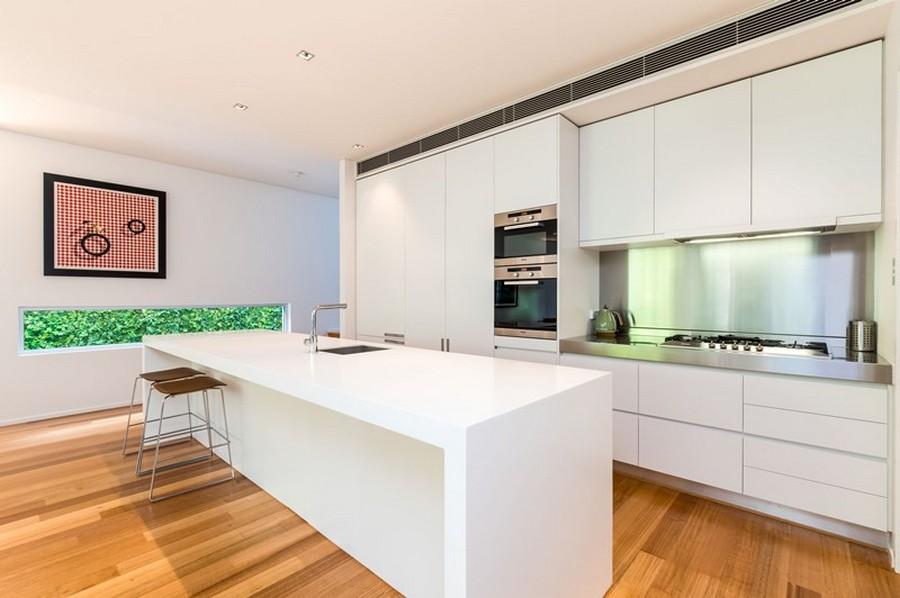 design-estate Real Estate Clement St Swanbourne 4