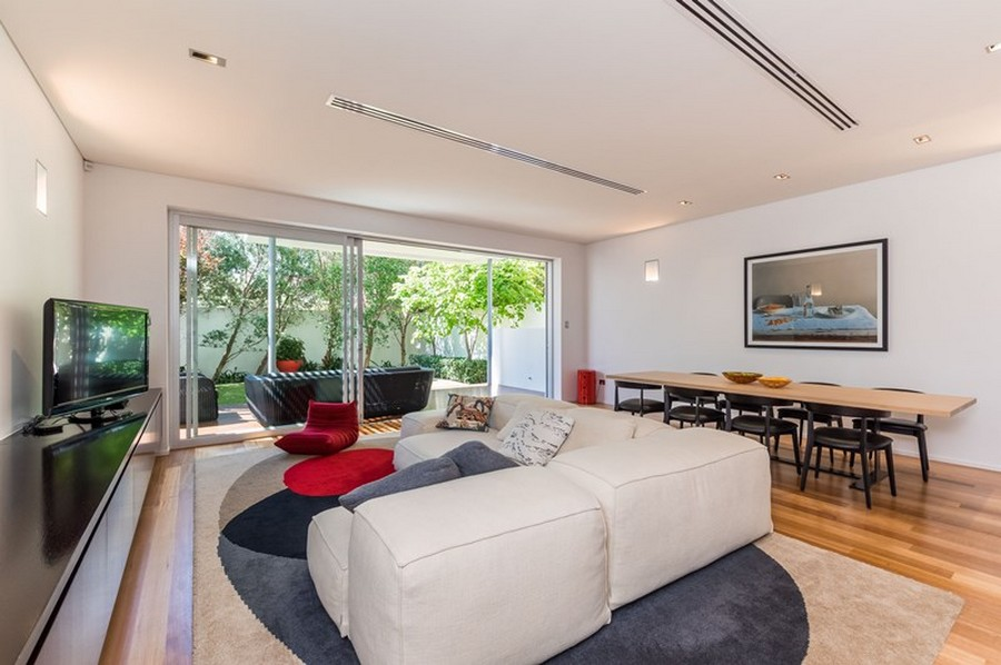 design-estate Real Estate Clement St Swanbourne 7