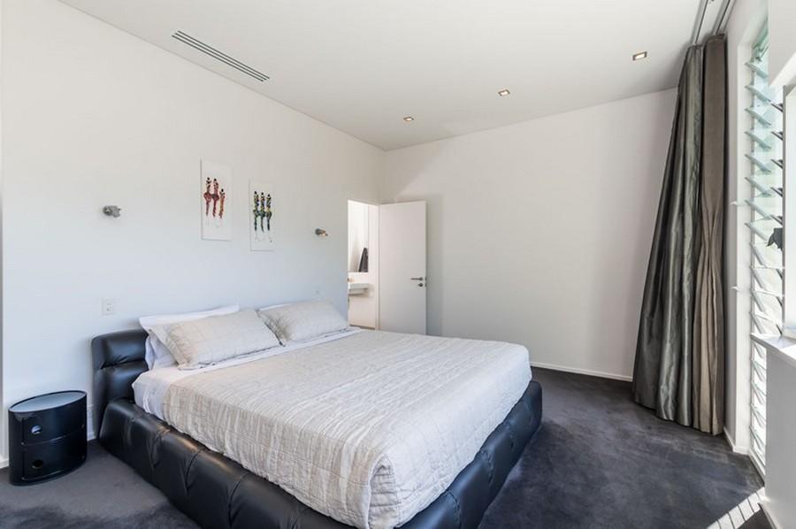 design-estate Real Estate Clement St Swanbourne 9