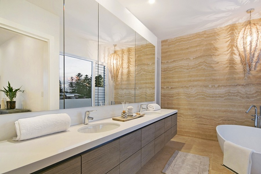 design-estate Real Estate Cottesloe 12