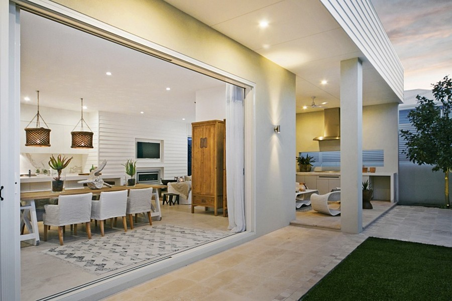 design-estate Real Estate Cottesloe 14
