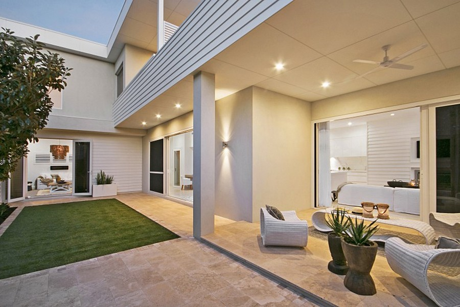 design-estate Real Estate Cottesloe 16