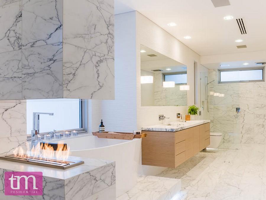 design-estate Real Estate Dalkeith 12