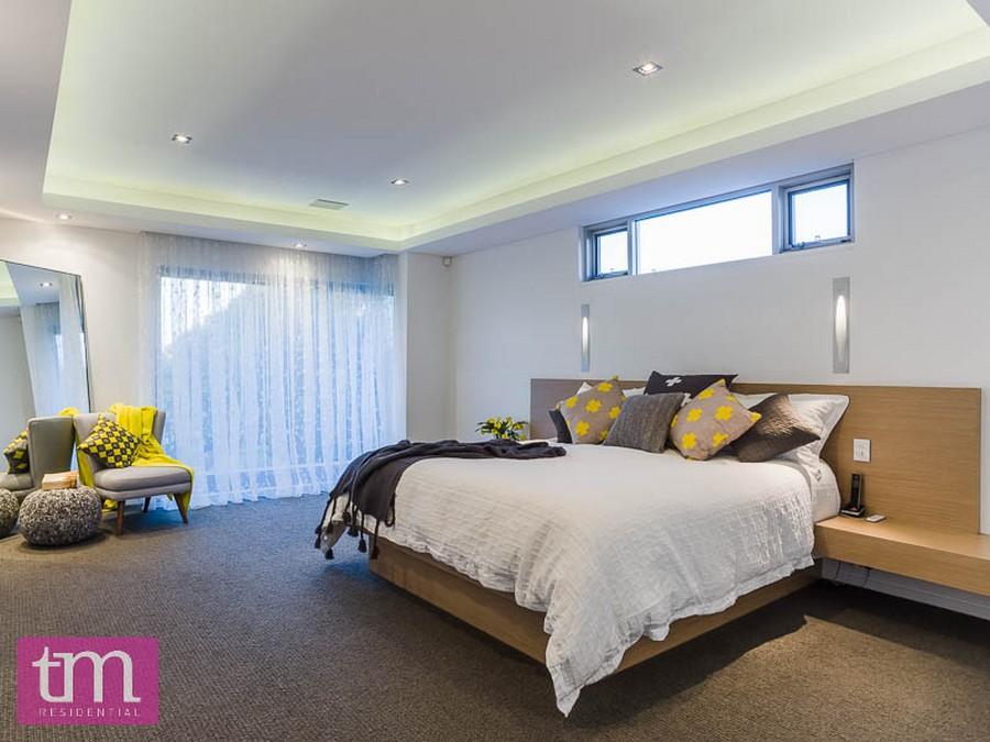 design-estate Real Estate Dalkeith 13