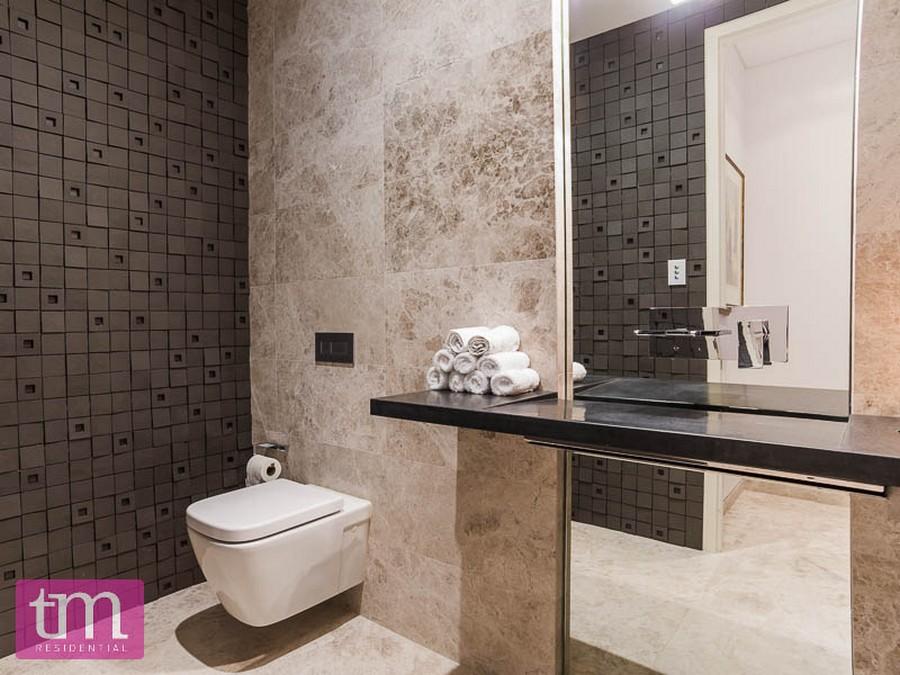 design-estate Real Estate Dalkeith 16