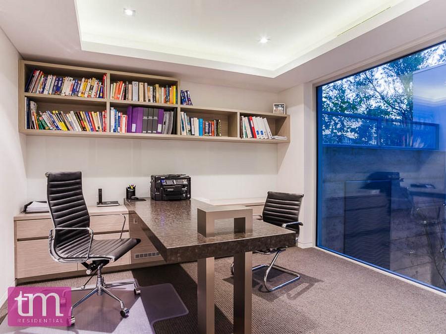 design-estate Real Estate Dalkeith 17