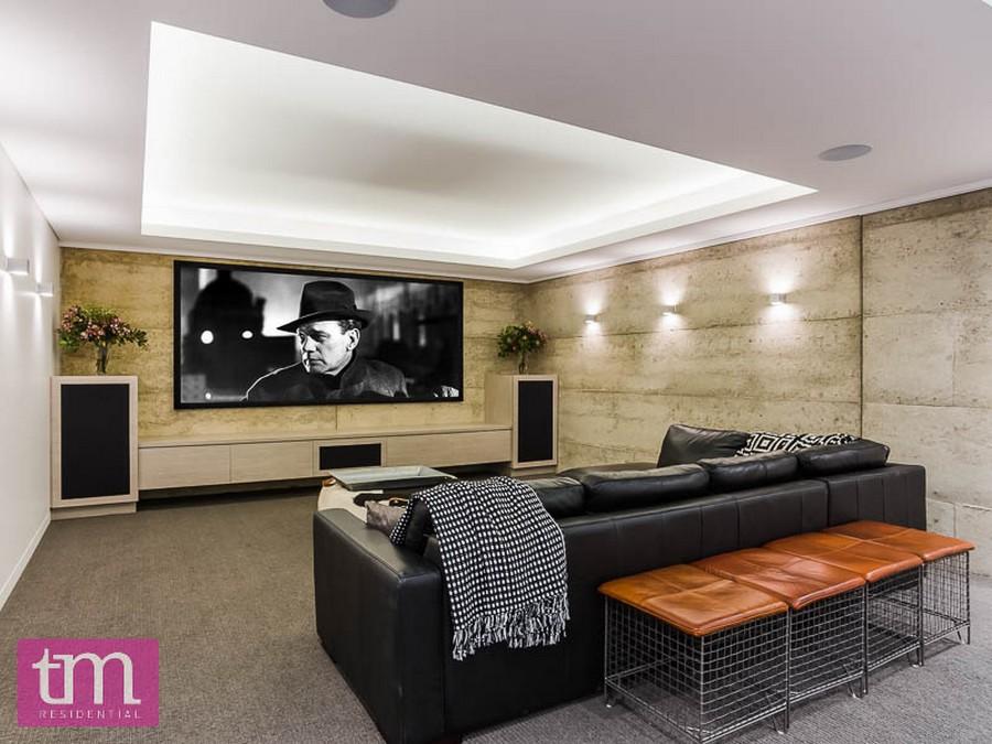 design-estate Real Estate Dalkeith 22