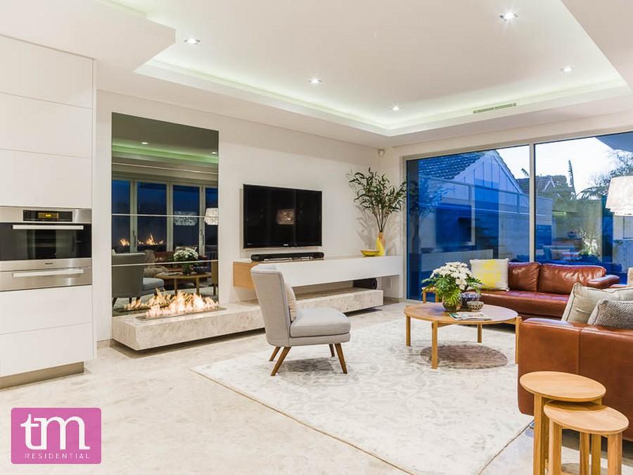 design-estate Real Estate Dalkeith 4