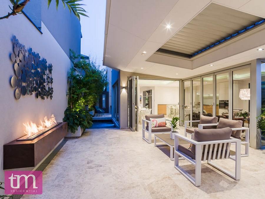 design-estate Real Estate Dalkeith 6