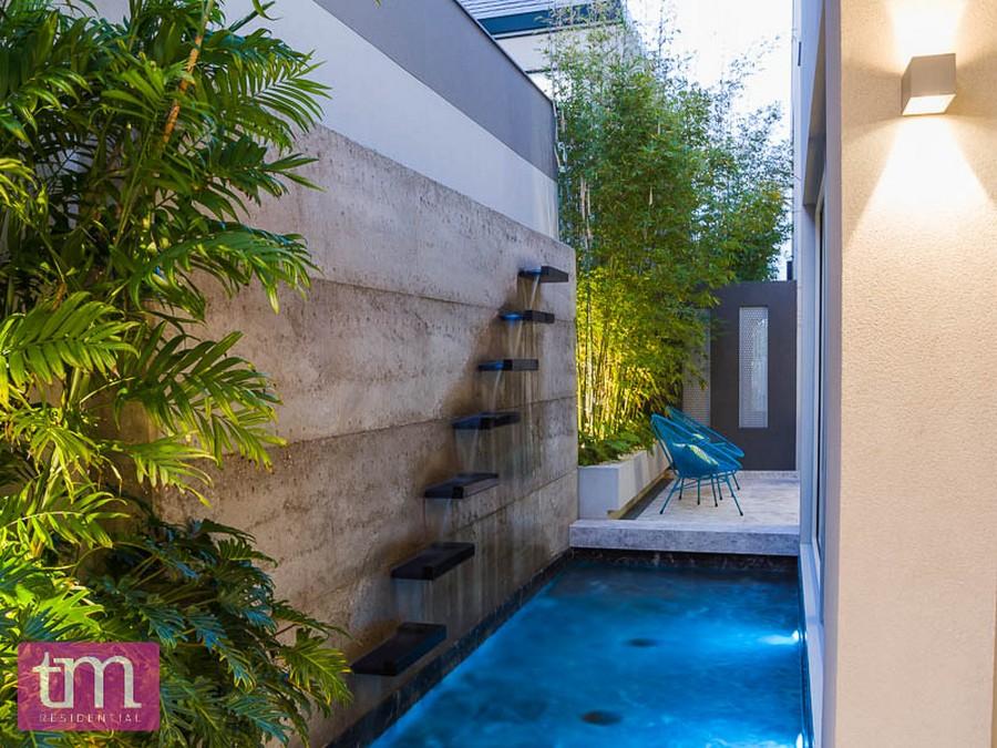 design-estate Real Estate Dalkeith 7