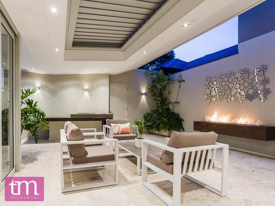 design-estate Real Estate Dalkeith 8