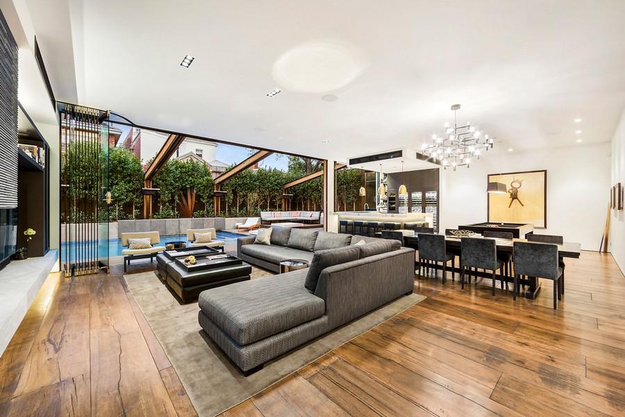 design-estate Real Estate Davis Ave South Yarra 10