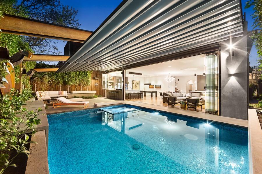 design-estate Real Estate Davis Ave South Yarra 12